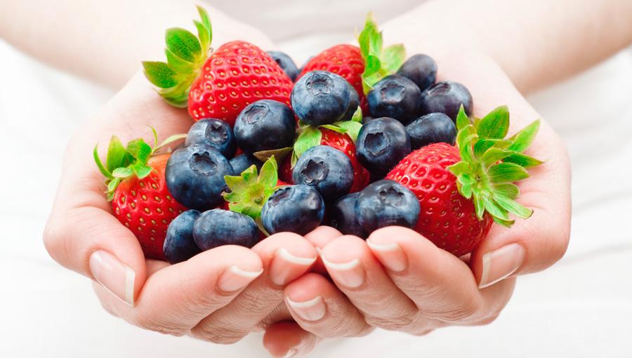 Confessions Of A Fruit Juice Cleanse Fanatic Part 2