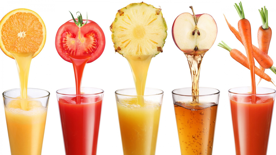 Discover How Dr Juice Cleanse Will Transform You In Just Five Days