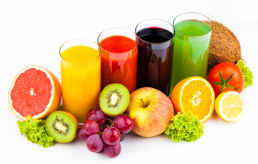 Mistakes To Avoid And Tips To Succeed In Your Next Fruit Juice Cleanse