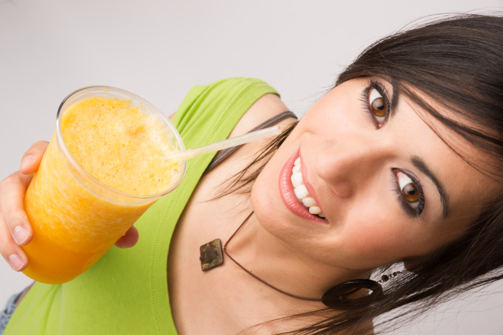 Juice Cleansing Dos & Don'ts