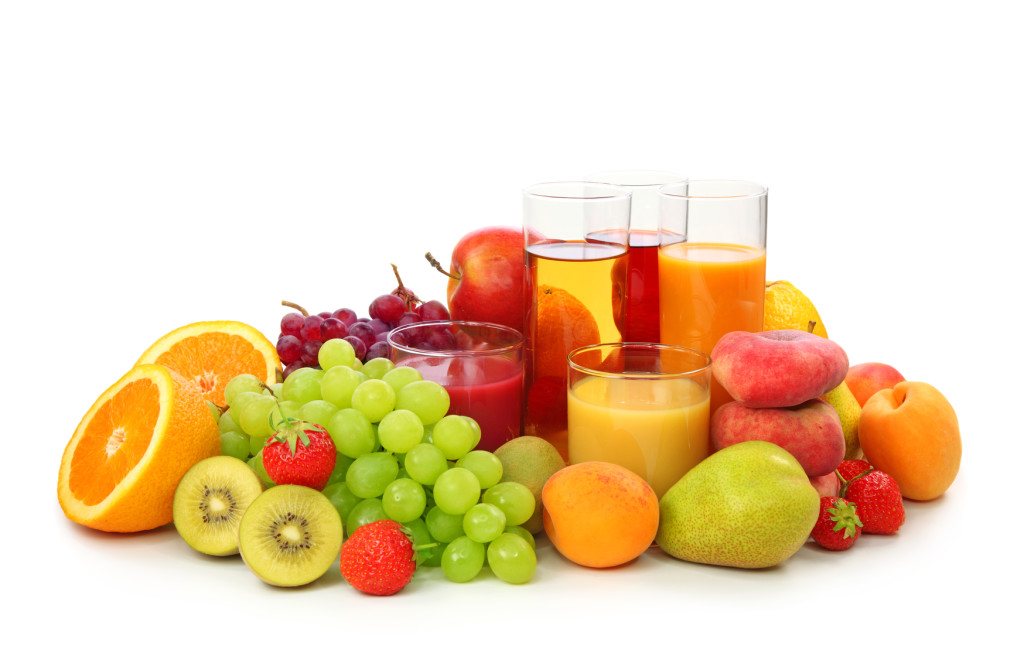 Juice Cleansing – Negative Side Effects to be Aware of